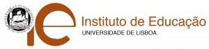 Instituto de Educacao Logo
