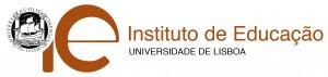 Instituto de Educacao Logo
