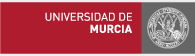 University Murcia Logo