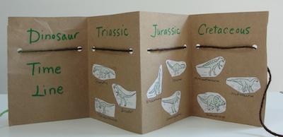 dinosaurs taccle 2. Black Bedroom Furniture Sets. Home Design Ideas