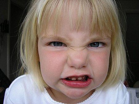 facial expressions emotions