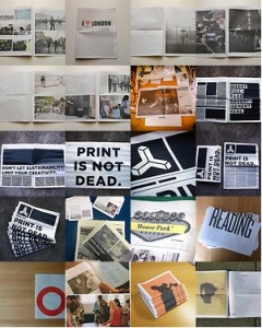 newspaperclub