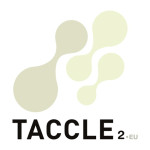 TACCLE 2