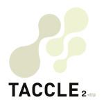 TACCLE 2