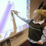 Interactive_whiteboard1