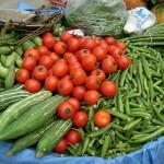 800px-Vegetables_0006