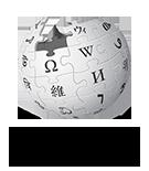 e-encyclopaedia