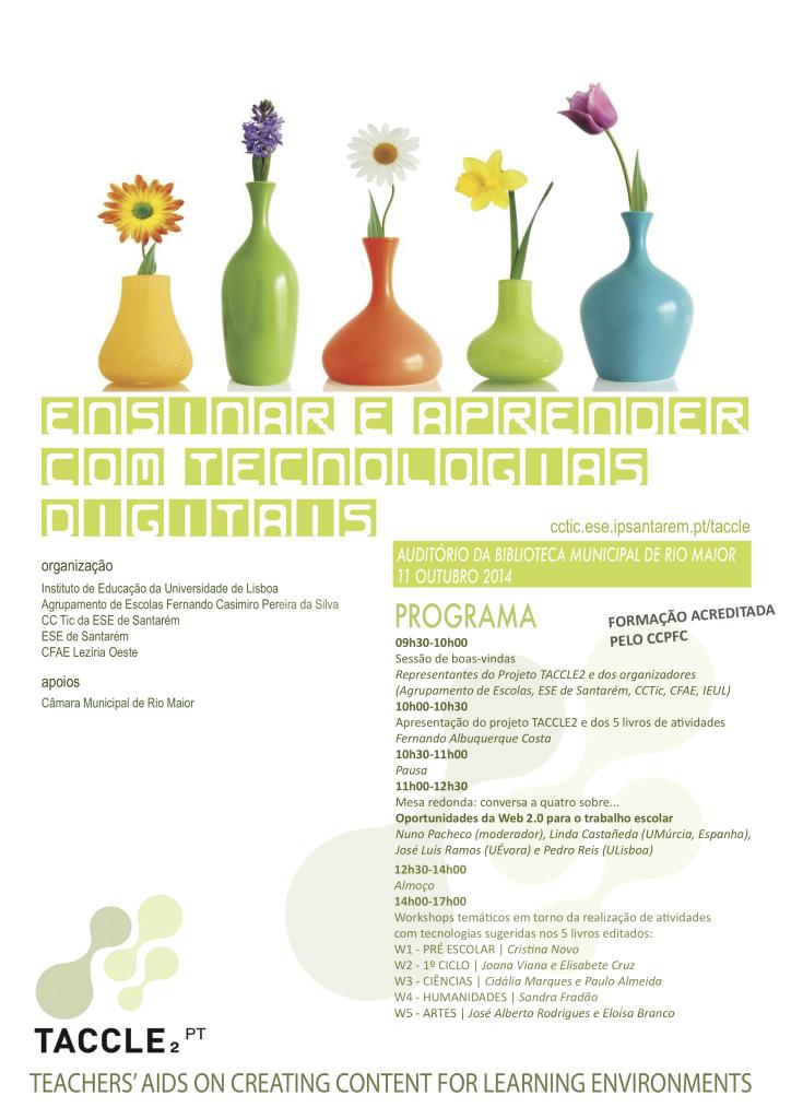 Conferencia2014Cartaz