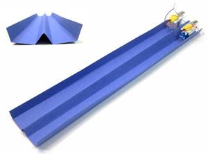 bristlebot-racing-chute