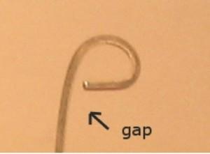 close up loop