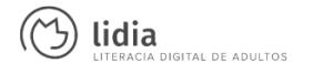logo-LIDIA p